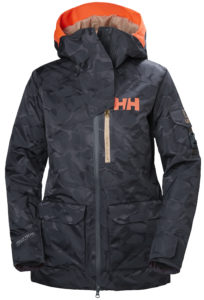 c13e3730fc84 Astra Jacket A perfect layering piece or can double as a light jacket when  it s not so cold outside